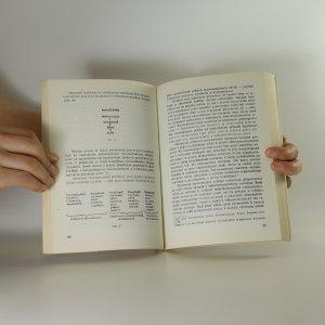 antikvární kniha Řízení výzkumu 3. Zavádění výsledků výzkumů do praxe, 1978