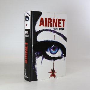 náhled knihy - Airnet