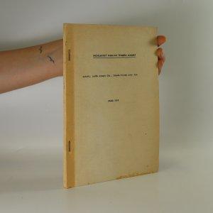 náhled knihy - Programování numericky řízeného obrábění