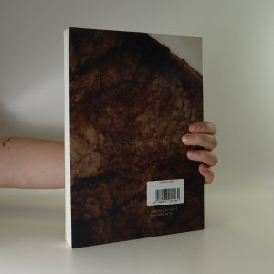 antikvární kniha Człowiek w tekście, 2002