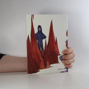 antikvární kniha Начало. Ко-миксер #9 (Počátek, Co-mixer #9), 2018