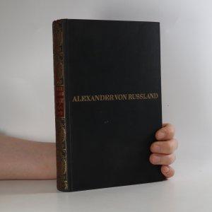náhled knihy - Kronzeuge des Jahrhunderts