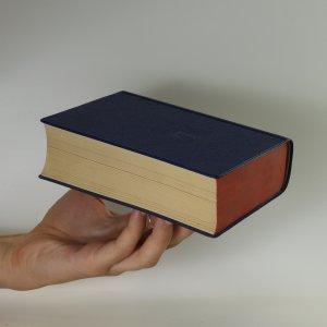 antikvární kniha Langenscheidts Taschen Worterbucher. Niederland-Deutsch. Deutsch-Niederland. (2 slovníky v jedné vazbě), neuveden