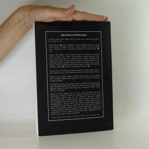 antikvární kniha Callan Method Student's Book 3, 2006