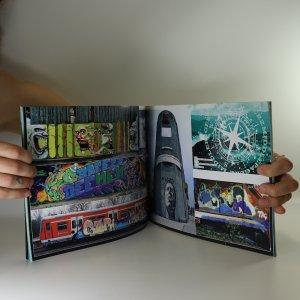 antikvární kniha Stylefile č. 36, 2011