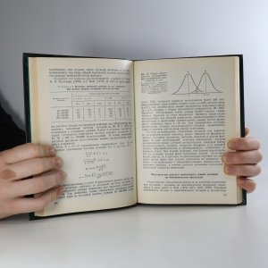 antikvární kniha Перспективы медицинской генетики. (Perspektivy lékařské genetiky), 1982