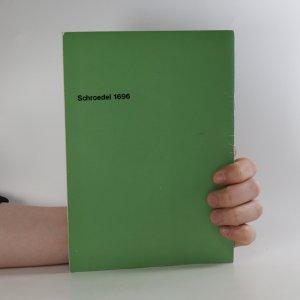 antikvární kniha Erfolgreich üben, neuveden