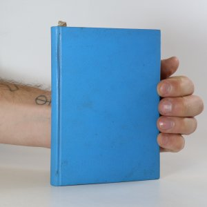 náhled knihy - První lidé na měsíci