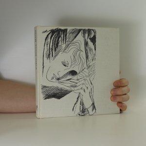 náhled knihy - Daleká pouť