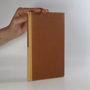 náhled knihy - České krajiny
