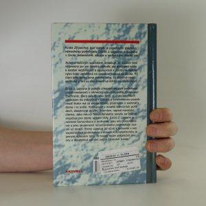 antikvární kniha Žij poctivě, buď bohatý!, neuveden