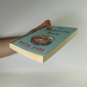 antikvární kniha The Muddleheaded Wombat, 2011