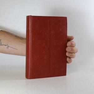 náhled knihy - V zemi milované