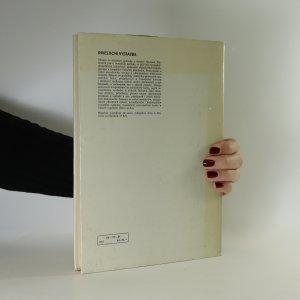 antikvární kniha Systémové plánování a řízení ve stavebnictví, 1981