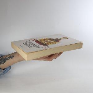 antikvární kniha Zavraždění králové, 2009