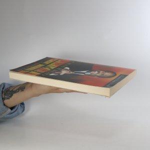 antikvární kniha Сила и цель хвалы и поклонения. (Síla a účel chvály a uctívání), 2006