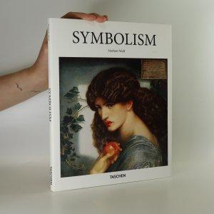 náhled knihy - Symbolism