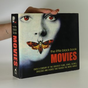 náhled knihy - Movies