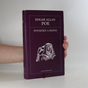 náhled knihy - Poviedky a básne (slovensky)