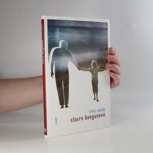 náhled knihy - Třetí světlo