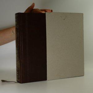 náhled knihy - Ottův slovník naučný. Díl XXIII. Schlossar - Starowolski