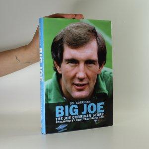 náhled knihy - Big Joe