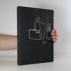 náhled knihy - Jak se líhne smích a rodí pláč