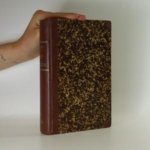 náhled knihy - Květy nevadnoucí. Poklady středověkého písemnictví všech národů Evropy a Asie