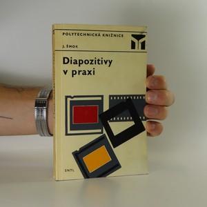 náhled knihy - Diapozitivy v praxi