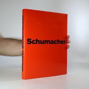 náhled knihy - Michael Schumacher