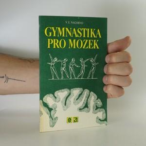 náhled knihy - Gymnastika pro mozek