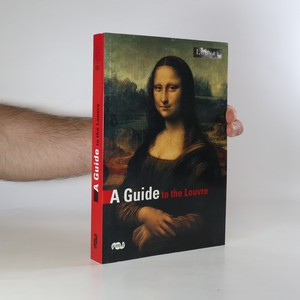 náhled knihy - A guide to the Louvre