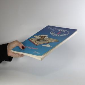 antikvární kniha Le nouveau sans frontieres - méthode de français. 1, neuveden