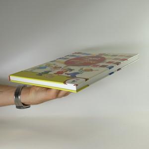 antikvární kniha Nauč mě písničky, 2006