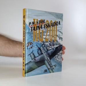 náhled knihy - Tajná eskadra KG 200