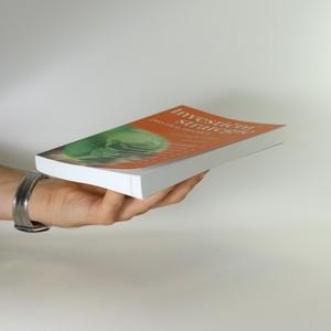 antikvární kniha Investiční strategie pro třetí tisíciletí, 2005