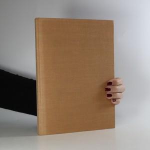 náhled knihy - Fyzika pro každého (Mechanika, termika)