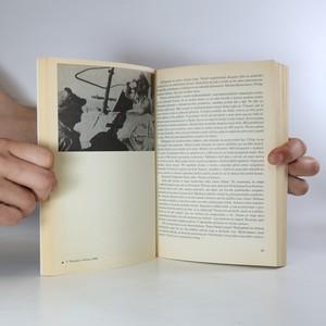 antikvární kniha S Meči a Brilianty. Nositelé nejvyššího německého vyznamenání za statečnost, 1996