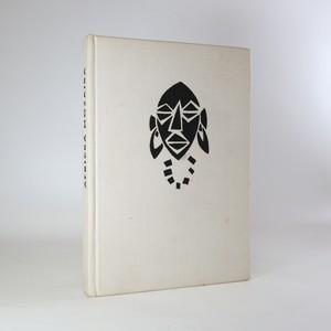 náhled knihy - Africká mozaika