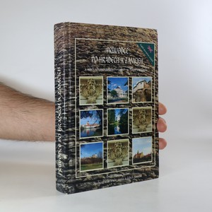 náhled knihy - Průvodce po hradech a zámcích a některých dalších vybraných památkách v Čechách, na Moravě a ve Slezsku