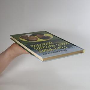 antikvární kniha I bez Kláry mám spoustu průšvihů, 2005