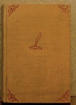 náhled knihy - Obrazy