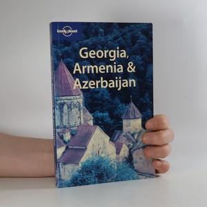 náhled knihy - Georgia, Armenia and Azerbaijan