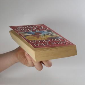 antikvární kniha The Main Corpse, 1997