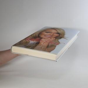 antikvární kniha Beautiful Ever After, 2014
