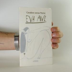 náhled knihy - Eva Ave