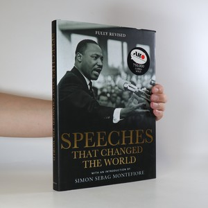 náhled knihy - Speeches that Changed the World