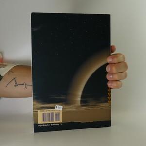 antikvární kniha Tales from the Night Rainbow, 2010