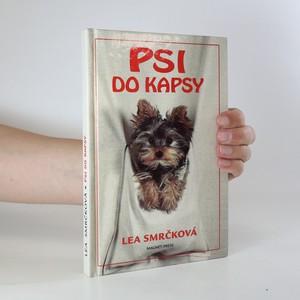 náhled knihy - Psi do kapsy