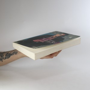 antikvární kniha Asakusa Kid, neuveden